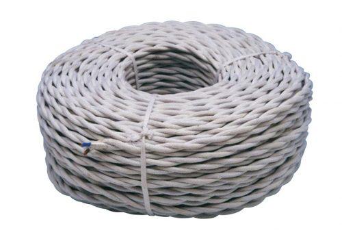 0900051-cable-textil-trenzado-2×1.5-electricidad-aranda-lamparas-almeria-