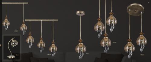 148-silvio-electricidad-aranda-lamparas-almeria-cuero-bronce-moderna