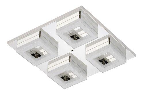 3495-048-plafon-led-regb-blanco-barato-mando-distancia-electricidad-aranda-lamparas-almeria-