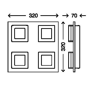 3495-048_maz