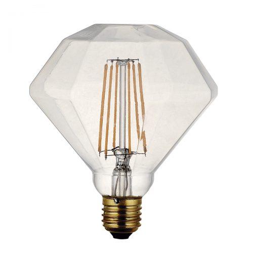 62606-bombilla-led-prisma-alg-electricidad-aranda-lamparas-almeria-
