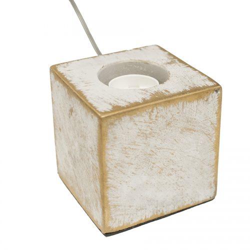 67807-sobremesa-barata-cubo-decape-alg-electricidad-aranda-lamparas-almeria-