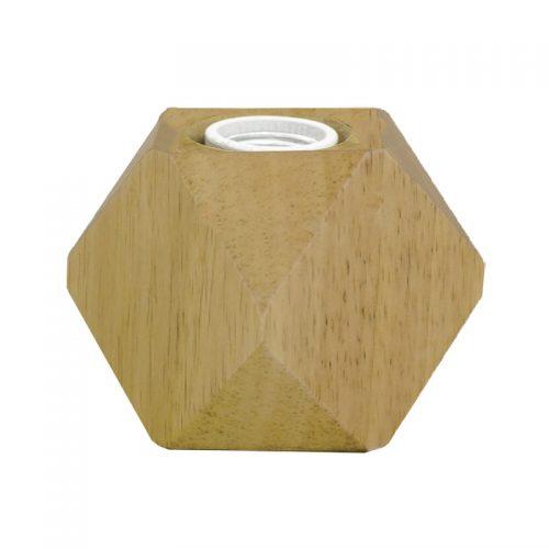 67808-sobremesa-madera-bombilla-e-27-electricidad-aranda-lamparas-almeria-barata-
