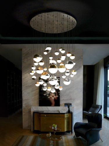794691-lampara-sphere-schuller-grande-electricidad-aranda-lamparas-almeria-