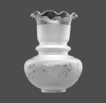 Tulipa-TORINO-cristal-clasica-lampara-electricidad-aranda-lamparas-almeria-