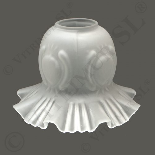 alcazaba-tulipa-cristal-mate-volante-greipa-electricidad-aranda-lamparas-almeria