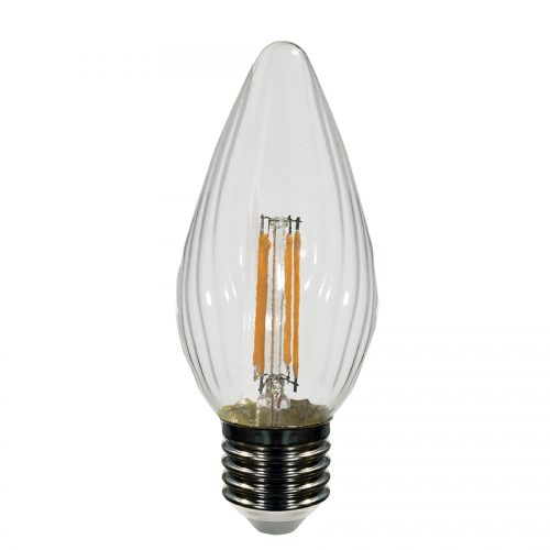 antorcha_led_fil-bombilla-led-transparente-e-27-alg-electricidad-aranda-lamparas-almeria-