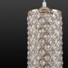colgante-cilindro-cristal-oro-brillante-electricidad-aranda-lamparas-almeria-