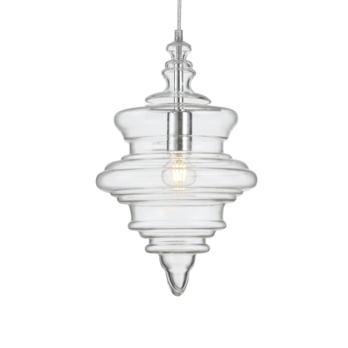 stylolighting-colgante-cristal-forma-lujo-electricidad-aranda-lamparas-almeria-_SANDRA_2842_59