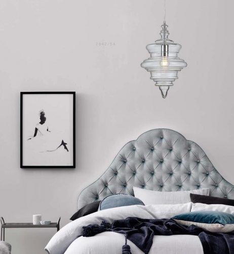 colgante-cristal-sandra-electricidad-aranda-lamparas-almeria-