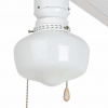 cristal-repuesto-ventilador-fun-faro-electricidad-aranda-lamparas-almeria-aruba