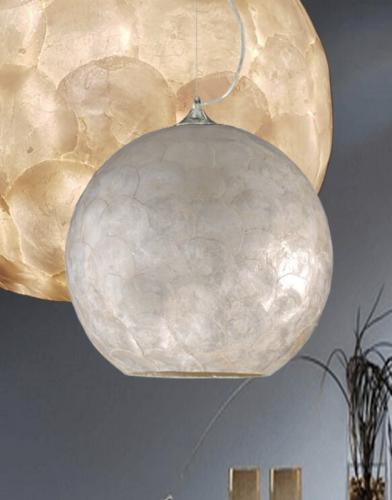 esfera-nacar-30-electricidad-aranda-lamparas-almeria-