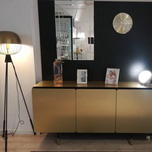 espejo-sphere-schuller-electricidad-aranda-lamparas-almeria-