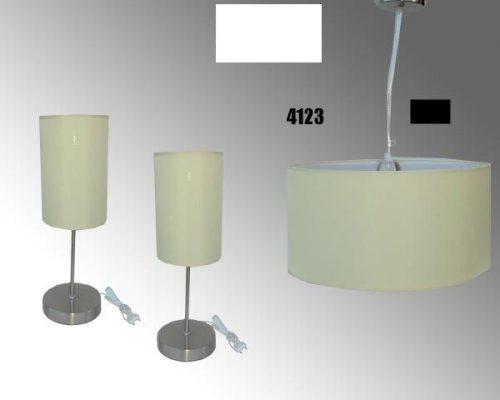 lampara-barata-dormitorio-pantalla-electricidad-aranda-lamparas-almeria-