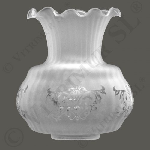 -tulipa-cristal-acido-electricidad-aranda-lamparas-almeria-senorita