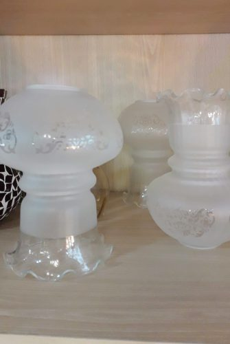 tulipa-cristal-lampara-clasica-a-pinza-electricidad-aranda-lamparas-almeria-