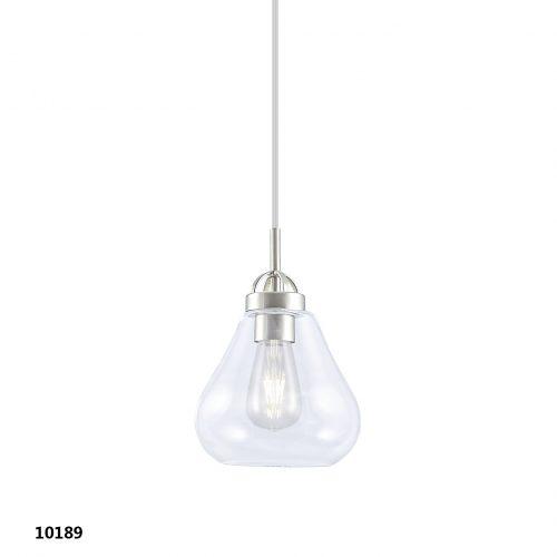 10189-colgante-vintage-electricidad-aranda-lamparas-almeria-cocina-