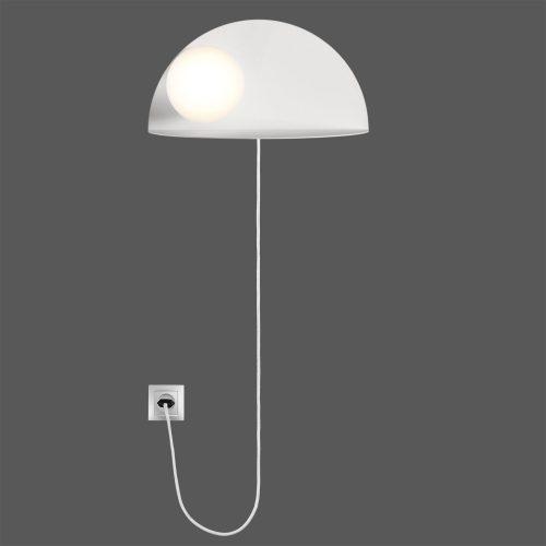 16-3698-CE-blanco-01-electricidad-aranda-lamparas-almeria-_