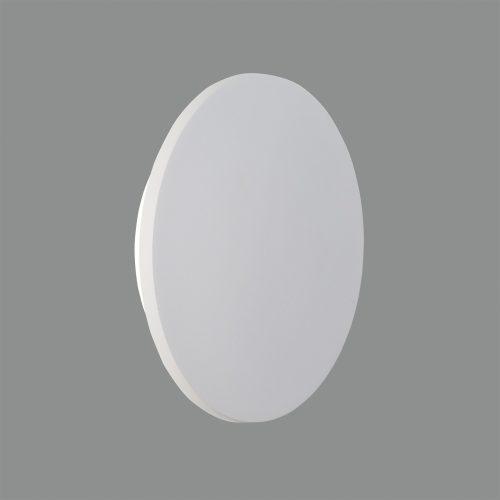 16-3780-BCO-aplique-led-indirecto-eclipse-blas-electricidad-aranda-lamparas-almeria-