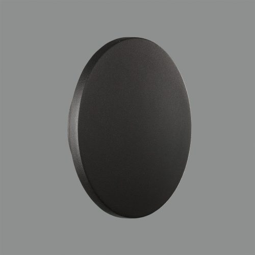 16-3780-NEGRO-led-negro-electricidad-aranda-lamparas-almeria-
