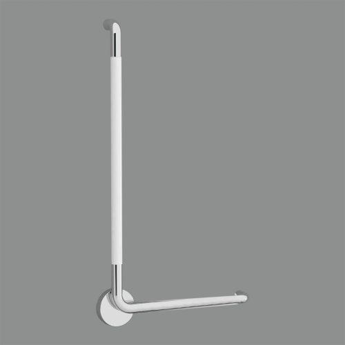 16-3801-DER-tubus-acb-electricidad-aranda-lamparas-almeria-