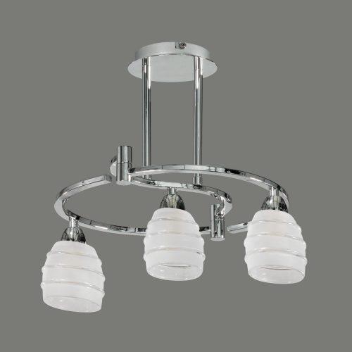 acb-2173-3-cromo-elena-acb-electricidad-aranda-lamparas-almeria-lampara-redonda-