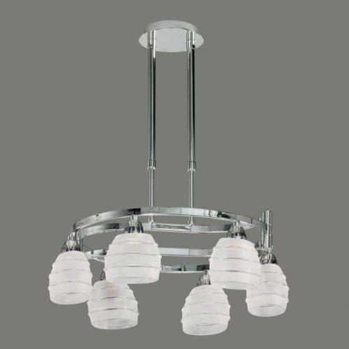 acb-2173-6-cromo-elena-cromo-acb-electricidad-aranda-lamparas-almeria-