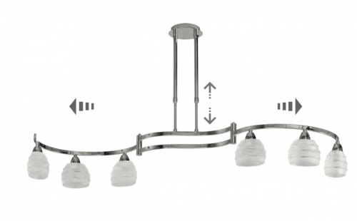 2173-acb-electricidad-aranda-lampara-iluminacion-diseno-led-almeria–comedor