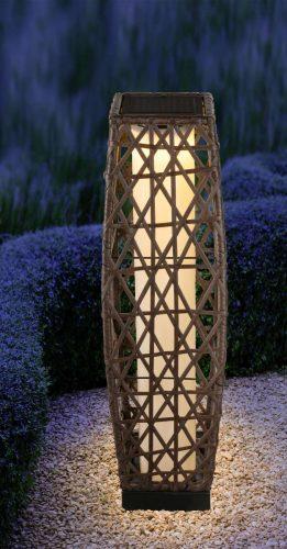 33067_am_sobremesa-solar-exterior-elegante-electricidad-aranda-lamparas-almeria-