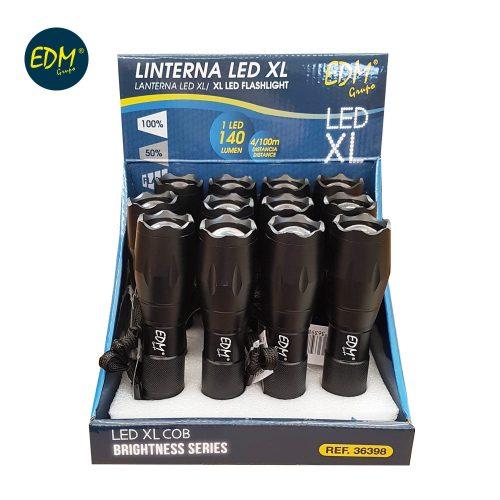 36398_1-linterna-led-buena-barata-comprar-electricidad-aranda-lamparas-almeria-