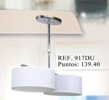 marinisa-4-bombillas-normales-pantallas-electricidad-aranda-lamparas-almeria-