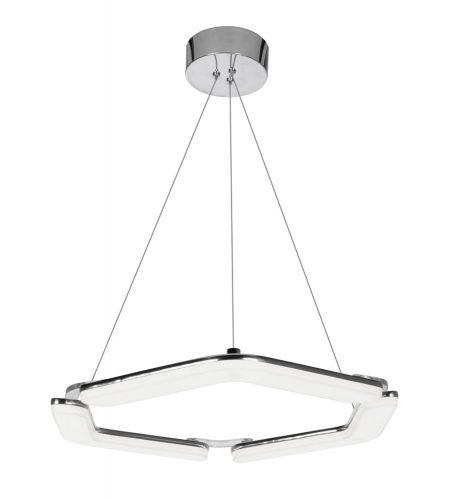 53498-1-lampara-led-electricidad-aranda-lamparas-almeria-