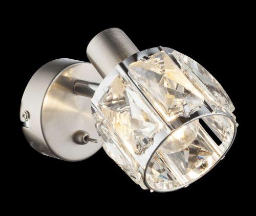 kris-54356-1_b_foco-e14-cristal-electricidad-aranda-lamparas-almeria-