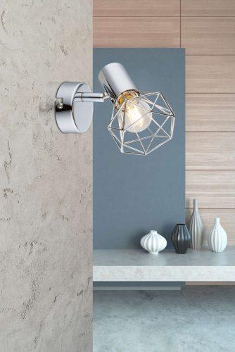 54802-1_afoco-cromo-retro-e-14-electricidad-aranda-lamparas-almeria-