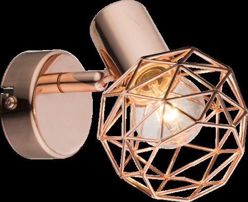 54805-1_foco-cobre-electricidad-aranda-lamparas-almeria-