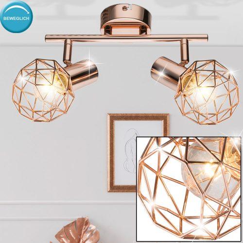 54805-2-2_foco-cobre-xara-e14-globo-electricidad-aranda-lamparas-almeria-