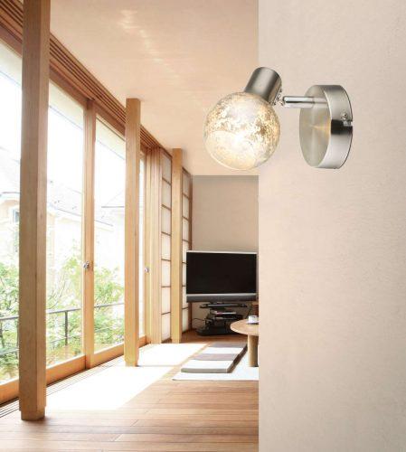 54840-1_am_foco-e14-cristal-globo-electricidad-aranda-lamparas-almeria-