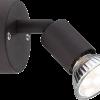 57382-1L_foco-gu10-barato-rustico-electricidad-aranda-lamparas-almeria