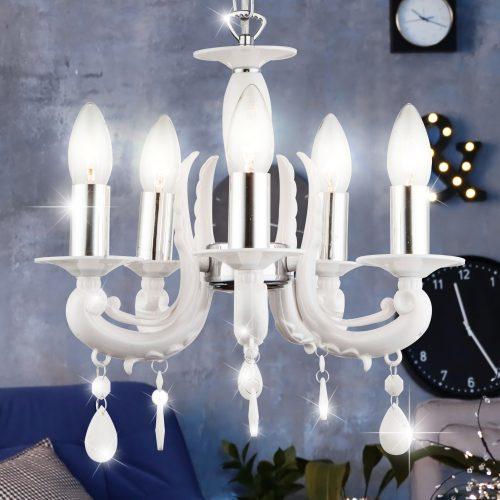 sissy-63136-5-02_chandelier-blanca-sissy-globo-electricidad-aranda-lamparas-almeria-