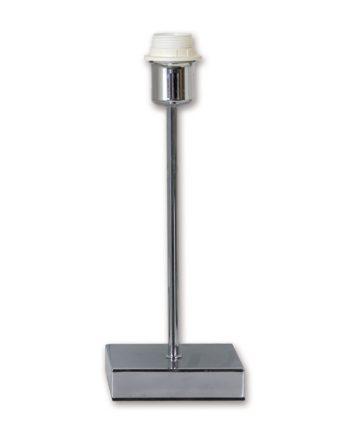 703-sobremesa-cromo-base-cuadrada-electricidad-aranda-lamparas-almeria-CR