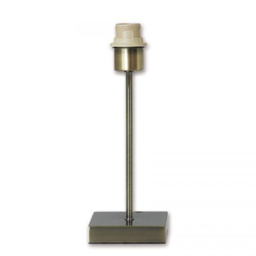 703-sobremesa-cuadrada-cuero-electricidad-aranda-lamparas-almeria-CU