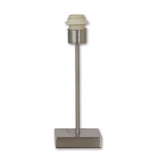 703-sobremesa-niquel-satinado-cuadrada-electricidad-aranda-lamparas-almeria-NI