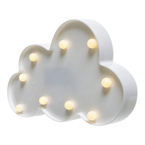71720-nube-led-de-regalo-barato-electricidad-aranda-lamparas-almeria-