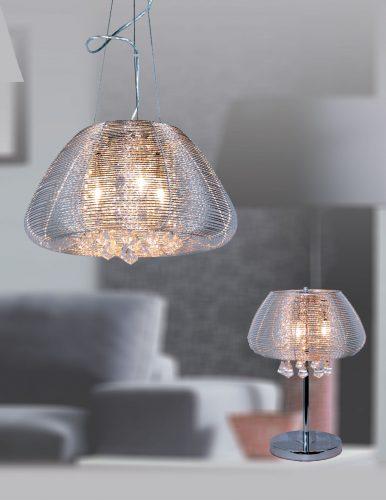 marinisa-853-755_ambiente-lampara-sobremesa-techo-cromo-cristal-electricidad-aranda-almeria