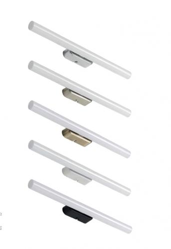 mdc-linea-aplique-led-maquillaje-bano-electricidad-aranda-lamparas-almeria-