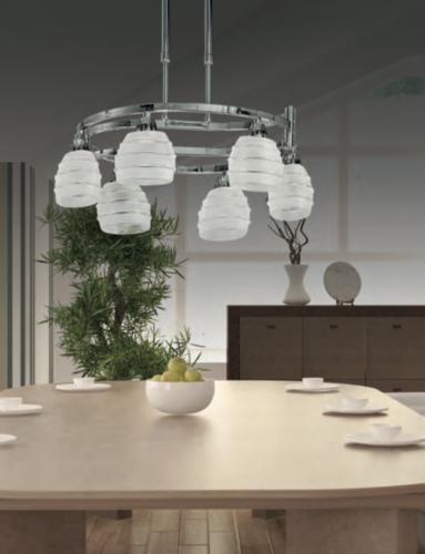 2173-cromo-electricidad-aranda-lampara-iluminacion-diseno-led-almeria–acb