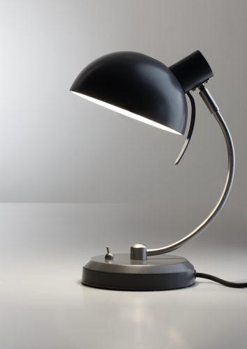 flexo-clay-med-electricidad-aranda-lamparas-almeria-retro