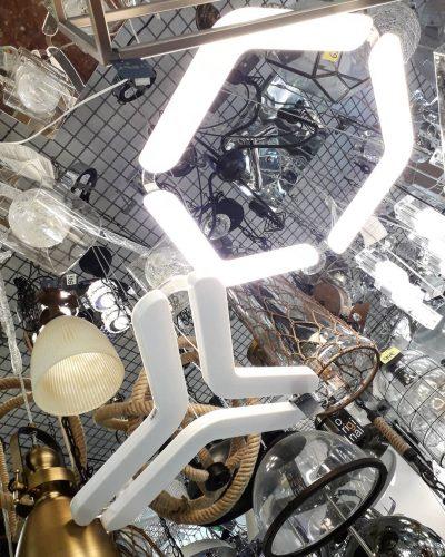 led-blanca-original-electricidad-aranda-lamparas-almeria-