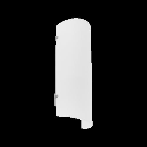 mdc_BarrWL_1-aplique-pared-cristal-barato-electricidad-aranda-lamparas-almeria-