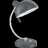 CLAY-mdc_flexo-retro-gris-cemento-vintage-electricidad-aranda-lamparas-almeria-